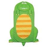 Dino Reading Mat