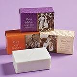 Sassy Ladies Soap
