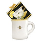 Tea for My Honey Gift Set
