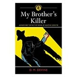 My Brother's Killer