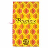 Short Stack Cookbooks - Peaches