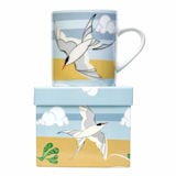 Tern Mug