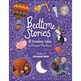 Bedtime Stories: Eight Timeless Tales