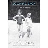 Looking Back: A Book of Memories