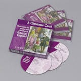 A Christmas Carol CD Set