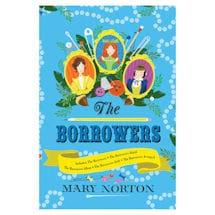 The Borrowers Collection
