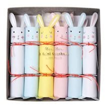 Bunny Crackers