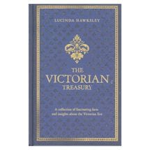 The Victorian Treasury