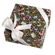 Paper Forest Gift Wrap - Set of two rolls