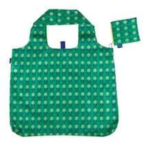Blu Bags: Golf (green)