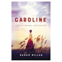 Caroline: Large Print Edition