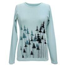 Pine Forest Shirt