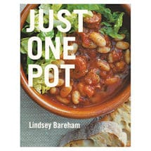 Just One Pot