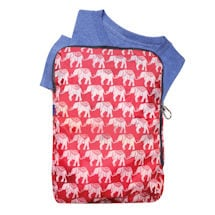 Elephant Travel Bags