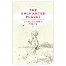 The Enchanted Places