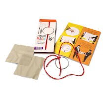 No Practice Magic Kit