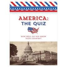 America: The Quiz