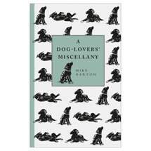 A Dog-Lover's Miscellany