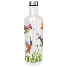 Meadow Buzz Thermos