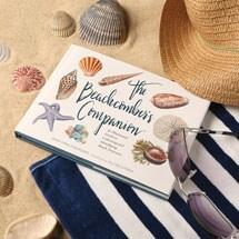 The Beachcomber's Companion