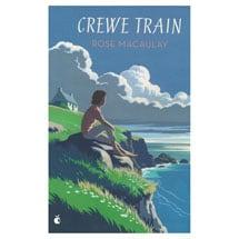 Crewe Train