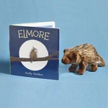 Elmore Plush