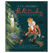 E. T. A. Hoffman's The Nutcracker