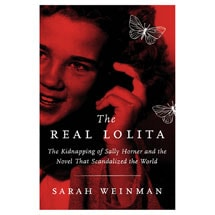 The Real Lolita (Large Print)