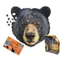 I Am Bear Puzzle