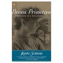Bronx Primitive
