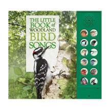 Woodland Bird Songs