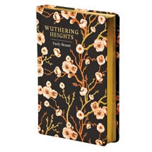 Exquisite Classics - Wuthering Heights