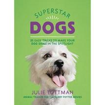 Superstar Dogs
