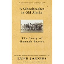 A Schoolteacher in Old Alaska