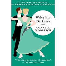 Waltz into Darkness