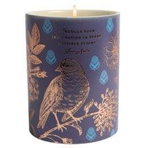 Jane Austen Candles - Gardenia Blooms