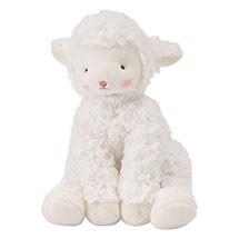 Kiddo Plush Sheep